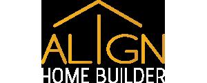 Align Home Builder